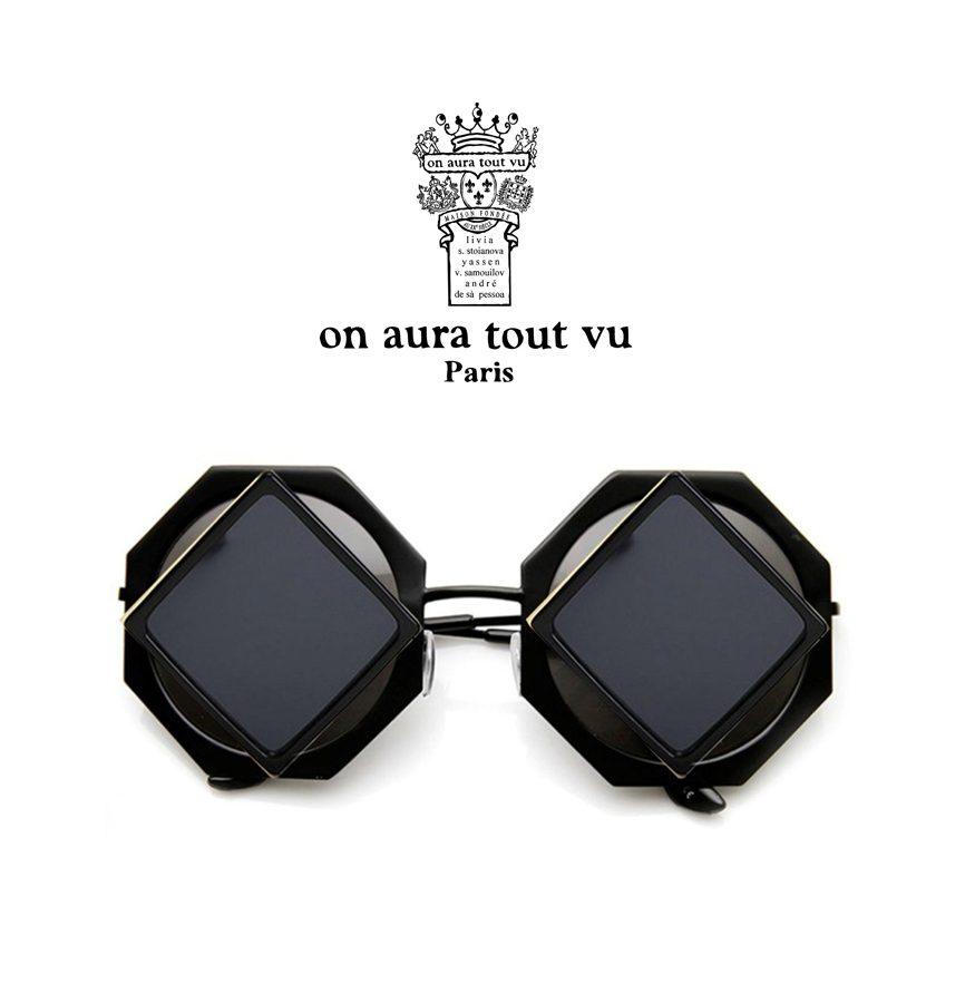 on_aura_tout_vu-3-900x1000-1-1